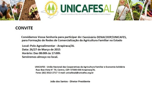 convite unicafes (1)