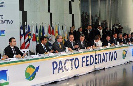 renan-governadores-pacto-federativo-4