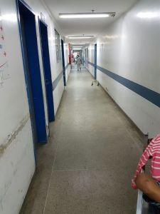corredor hge4