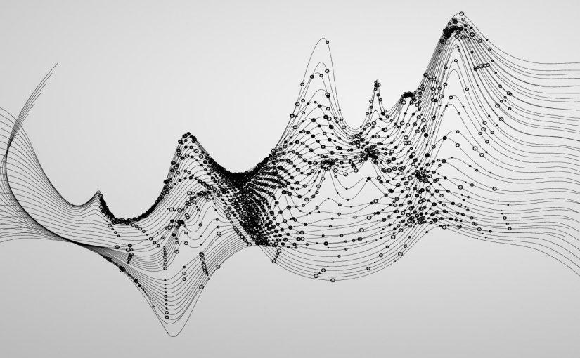 La Data Visualization al servizio dell'Informazione