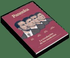 """""""Panenka"""": il magazine sulle storie nascoste del calcio"""