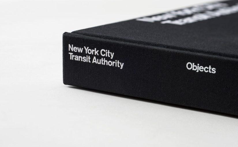 La storia di New York attraverso il design degli oggetti che ne hanno fatto la storia
