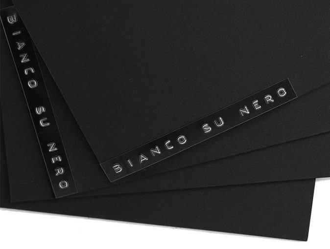 "INDEPENDENT PRESS FAIR: Asia Flamini presenta il suo ""Bianco su Nero"""