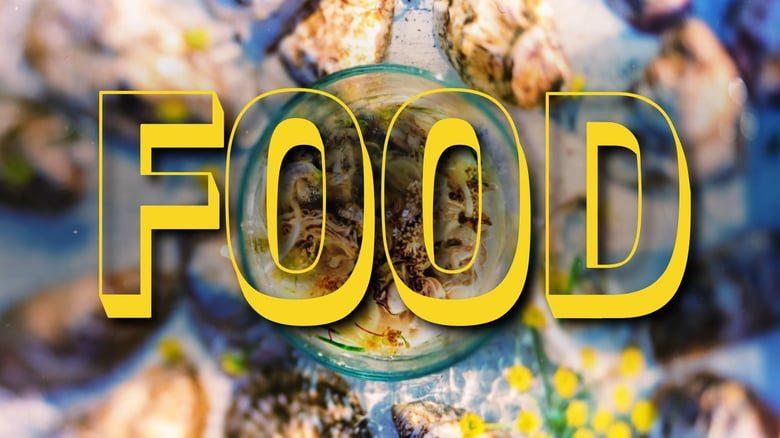 """""""Cured"""", il magazine dedicato alla conservazione degli alimenti che ti lascerà a bocca aperta"""