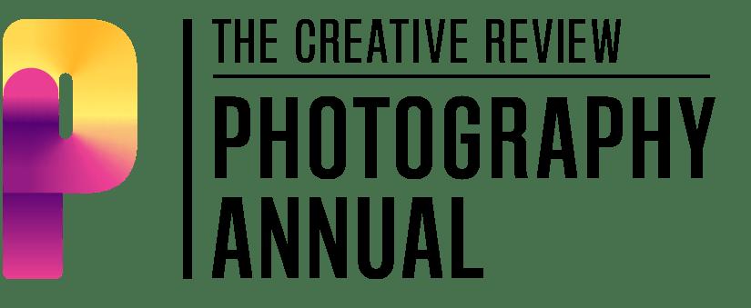 Creative Review presenta l'Annual Photography 2017, un libro con il meglio della fotografia selezionata dai propri lettori