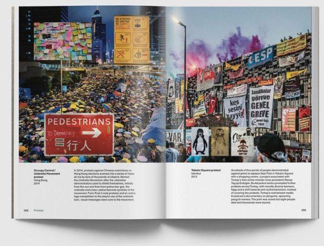 size 40 5ff95 e20fa ... i designer e artisti internazionali presenti in questo libro poi sono   Gorilla, Dread Scott, Edel Rodriguez, TEMPLO, ThoughtMatter, Michael  Bierut, ...