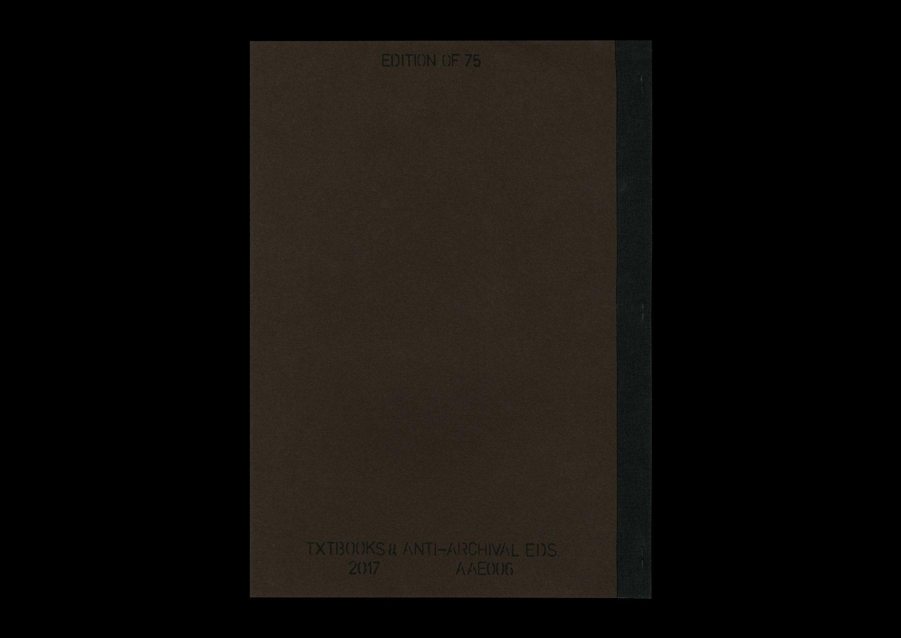 libri scontati su amazon how many types of vinca
