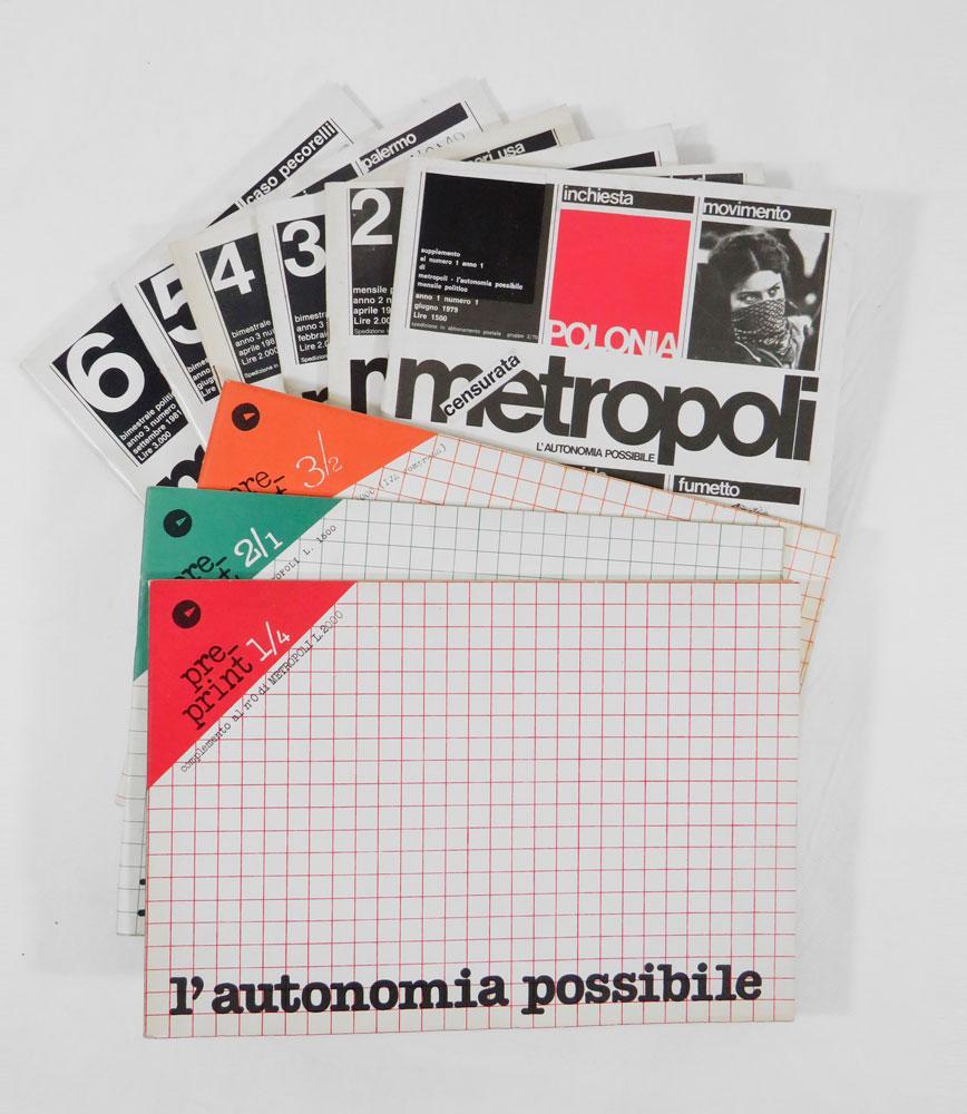 Magazine Frisco – Edizioni Frisco Del Magazine Magazine Magazine – Del Frisco Edizioni – Edizioni Del ra0Rwrdnxq