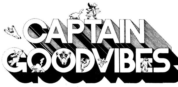 Captain Goodvibes: il maiale surfista che fece impazzire l'Australia