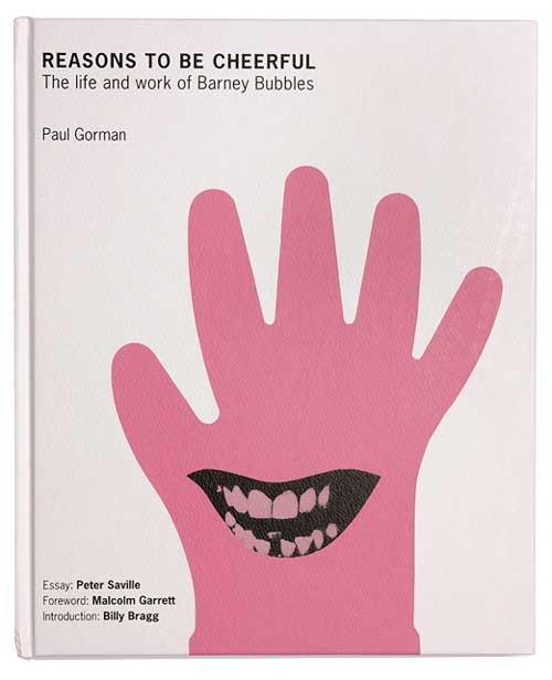 Barney Stinson età datazione regola