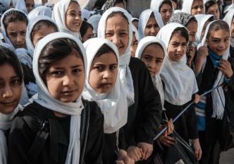 afgha ragazzi