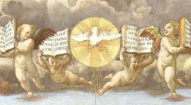 Sacra-Scrittura-2