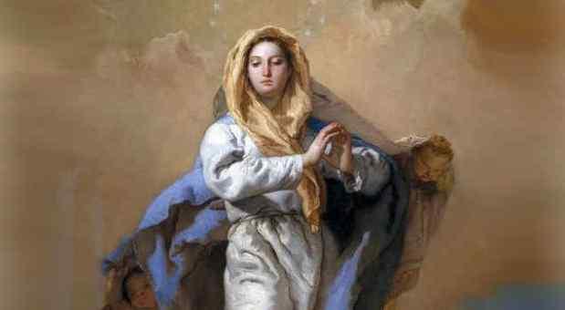 Santa-Vergine-2