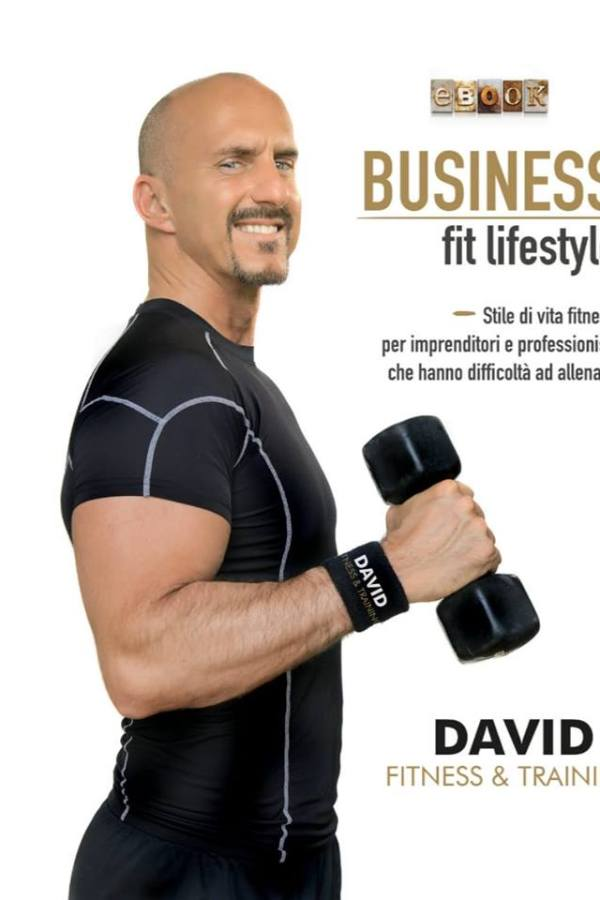 Business Fit Lifestyle