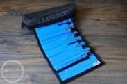 Nock Co. Brasstown Final Production Run Pen Case Review