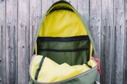 Topo Designs Day Pack Review-12