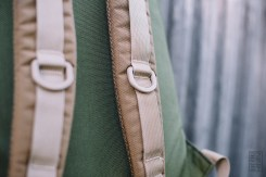 Topo Designs Day Pack Review-14