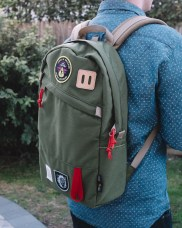 Topo Designs Day Pack Review-3