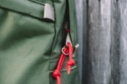 Topo Designs Day Pack Review-8
