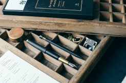 ystudio-brassing-ballpoint-pen-review-1