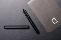 steel-and-flint-kickstarter-pen-review-3