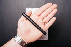 steel-and-flint-kickstarter-pen-review-6