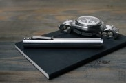 Schon Dsgn Pen with Clip Review-2