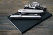 Schon Dsgn Pen with Clip Review-3