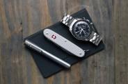 Schon Dsgn Pen with Clip Review-4