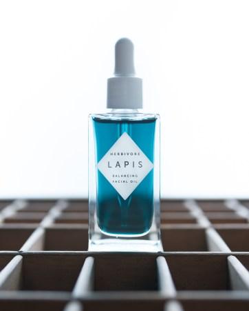 lapis-face-oil-1