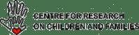 Centre de recherche sur l'enfance et la famille de l'Université McGill