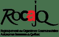 Regroupement des organismes communautaires autonomes jeunesse du Québec