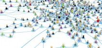Création de la Chaire-réseau de recherche sur la jeunesse du Québec
