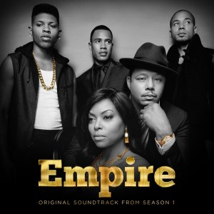 EMPIRE RENEWED for SEASON 5