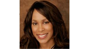 The Appointment of Channing Dungey as President of ABC Entertainment Group Should Be an Industry GAME CHANGER!