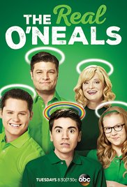 """THE REAL O'NEALS"" is a SOLID FIT FOR ABC'S FAMILY SITCOM LINEUP"