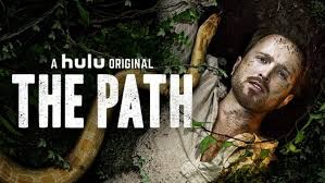 HULU Cancels THE PATH