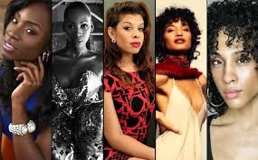 WATCH: Trailer for FX Series POSE