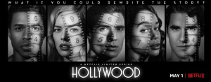 "Binge Watch: ""Hollywood"" on Netflix"