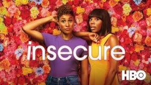 WATCH: INSECURE EPISODE 9 PREVIEW