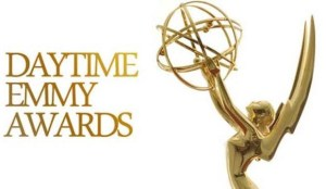 GENERAL HOSPITAL Leads Daytime Emmy Nominations (See Full List Here)