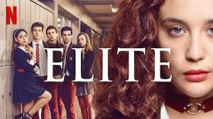 Netflix Renews ELITE for Fourth Season!