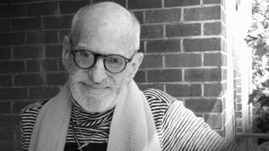 Oscar and Emmy Nominated Playwright Larry Kramer Dies at 84