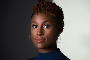 SEEN & HEARD: HBO Partners with Issa Rae for Black TV Documentary