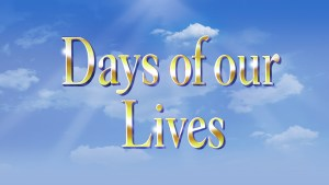 Positive Covid-19 Test Forces DAYS OF OUR LIVES to Shutter Production for Two Weeks