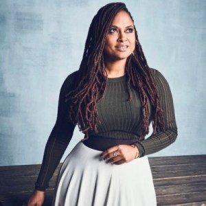 Ava DuVernay to Produce Native American Family Drama for NBC
