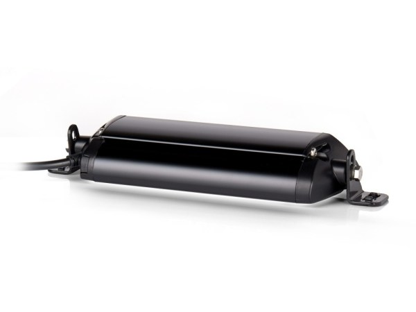 Product image for Lazer Linear 6 back