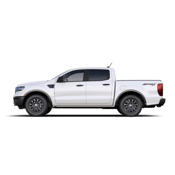 Ford Ranger '19