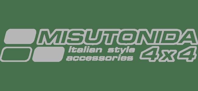 Logo WEB - Misotunida