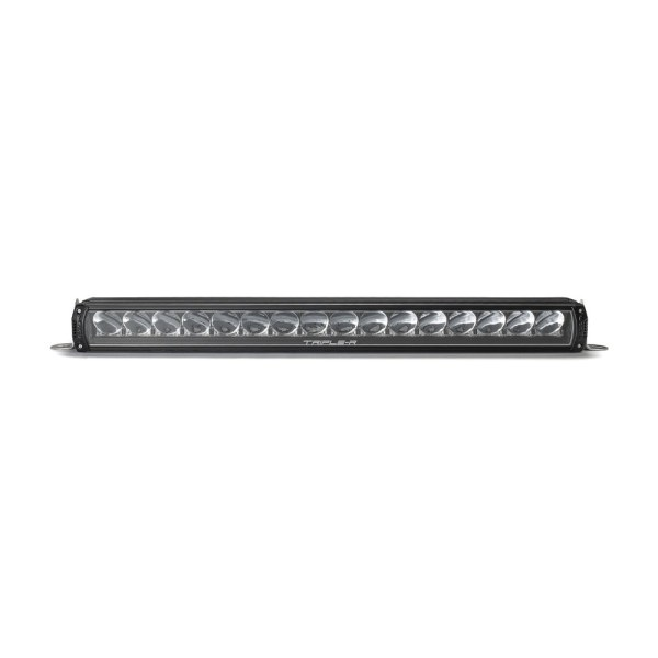 Bară LED Auto Lazer - Triple-R 16 Gen 2